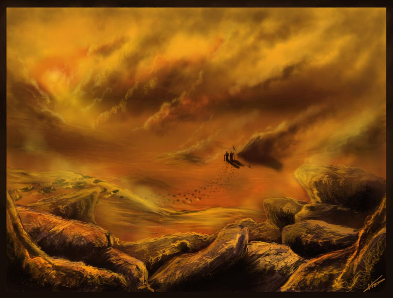 desert_sandstorm_by_mrconceptual